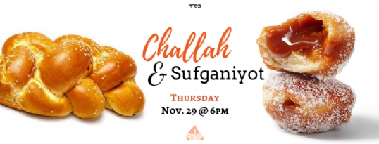 Challah and Sufganiyot_.png