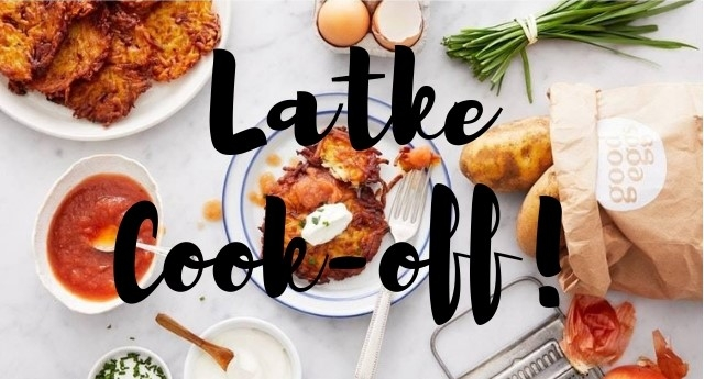 Latke Cook-off! banner done.jpg
