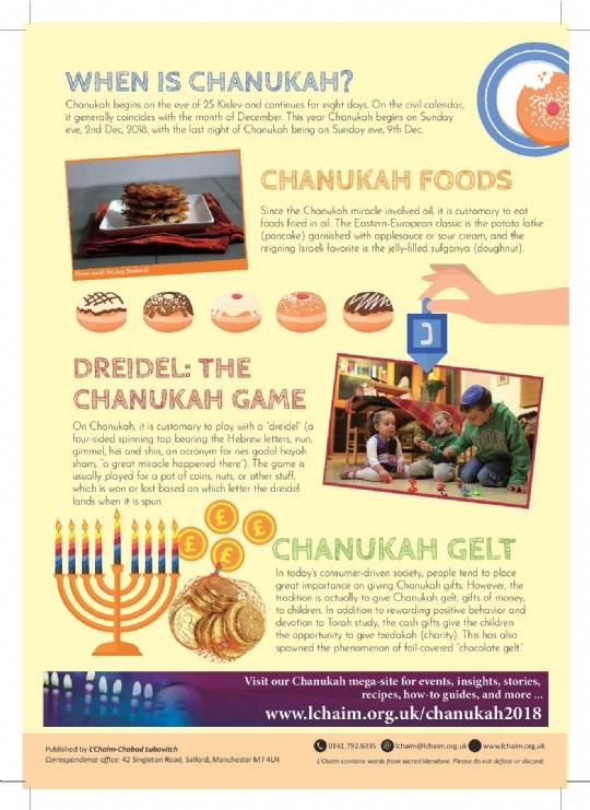 Lchaim Chanukah 2018-page-004.jpg