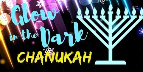 Shabbat Services.jpg