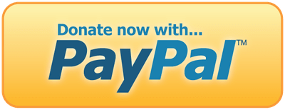 PayPal-Donate-Button-PNG-Photos.png