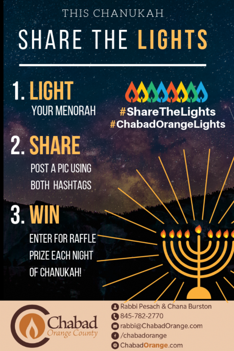 Share the Lights.png