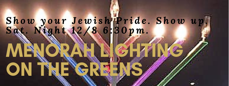 sat night MENORAH LIGHTING.png