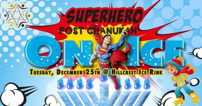 superhero chanukah on ice.jpg
