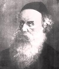 Yud Tes Kislev Farbrengen