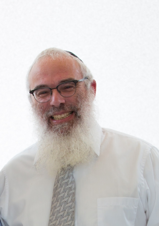 rabbi hecht.jpg