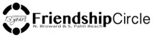 The Friendship Circle of North Broward and South Palm Beach