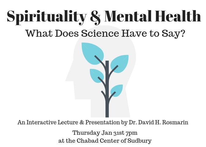 Spirituality & Mental Health.png