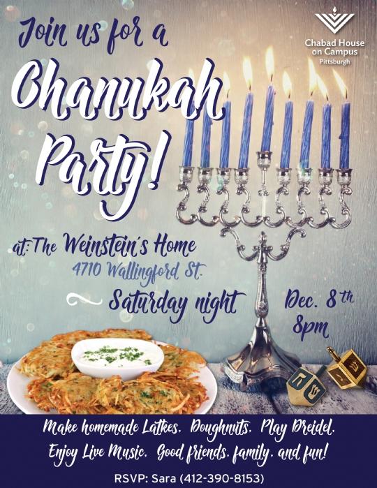 Chabad CHANUKAH 2018 flyer .jpg