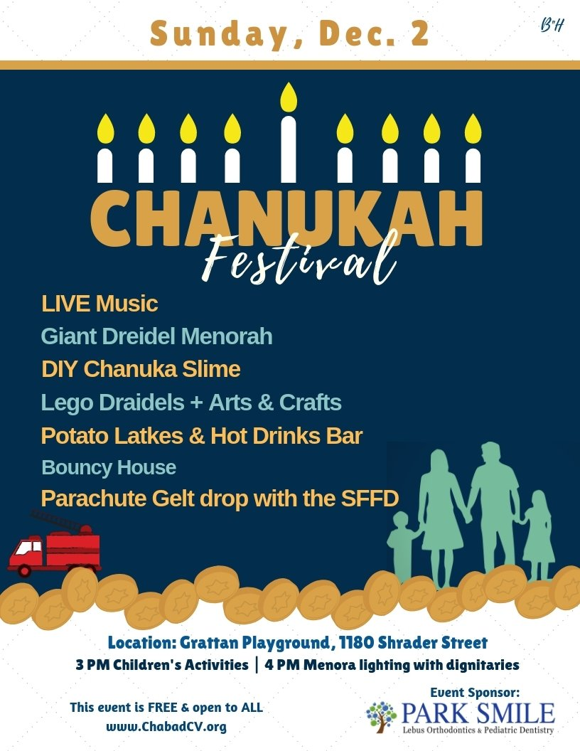 Chanukah at Grattan 8.5x11 (1).jpg
