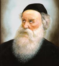 Yud Tes Kislev