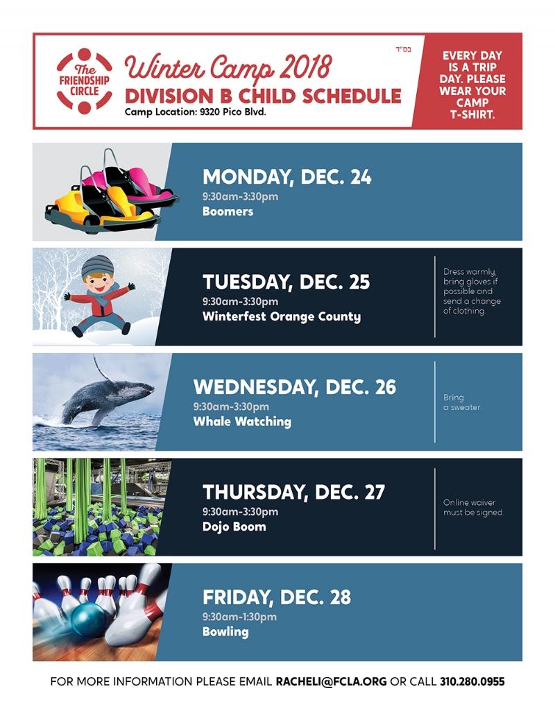 Div B Child Schedule.jpg