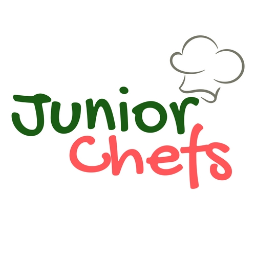 Junior Chefs logo (2) (1).jpg