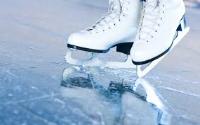 Chanukah on Ice 12/08