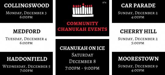Chanukah Events (3).png