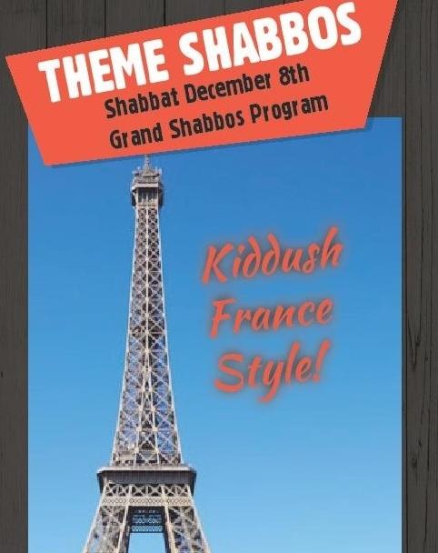 France kiddush 2.jpg