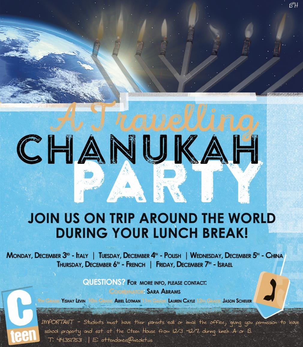 Cteen Chanukkah Around The World.jpg