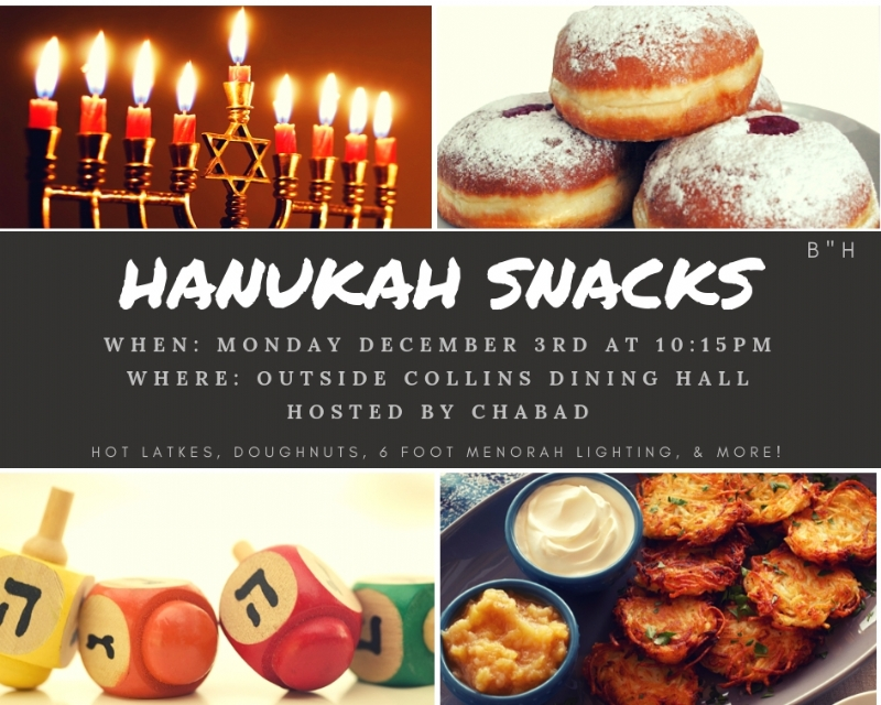 Hanukah Snacks.jpg