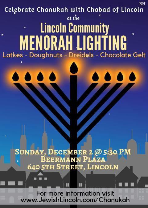 Public menorah lighting 2018.png