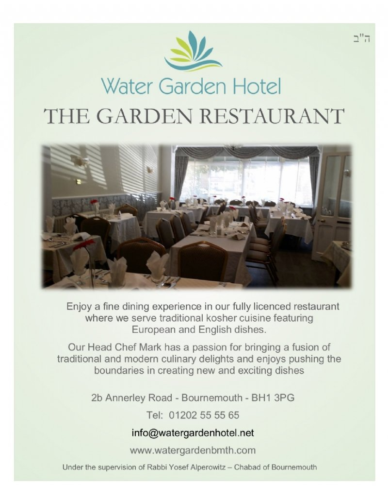 Advert Garden Restaurant Fine Dining copy.jpg
