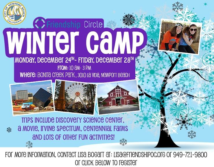 wintercamp2018-new.jpg