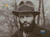 The Wedding of the Rebbe and Rebbetzin: a Documentary