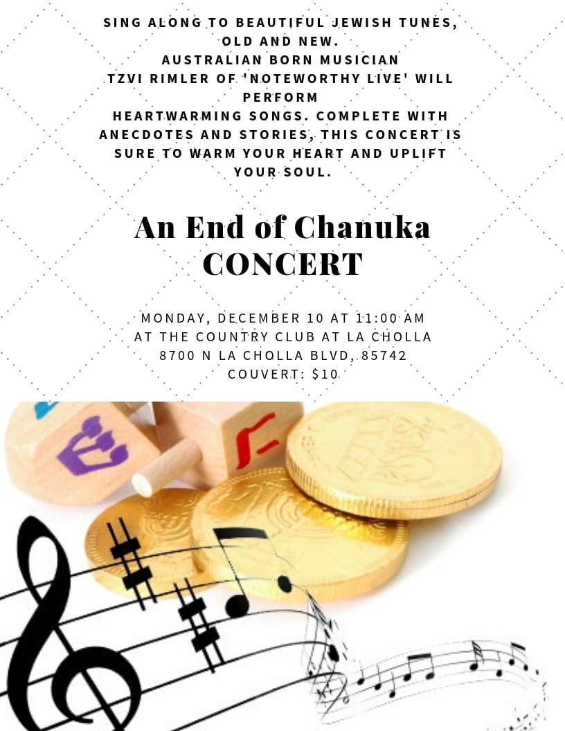 Chanukah concert.jpg