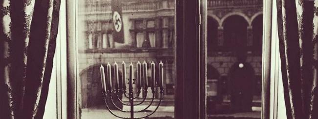 Chanukah: The Menorah That Outshone the Nazis