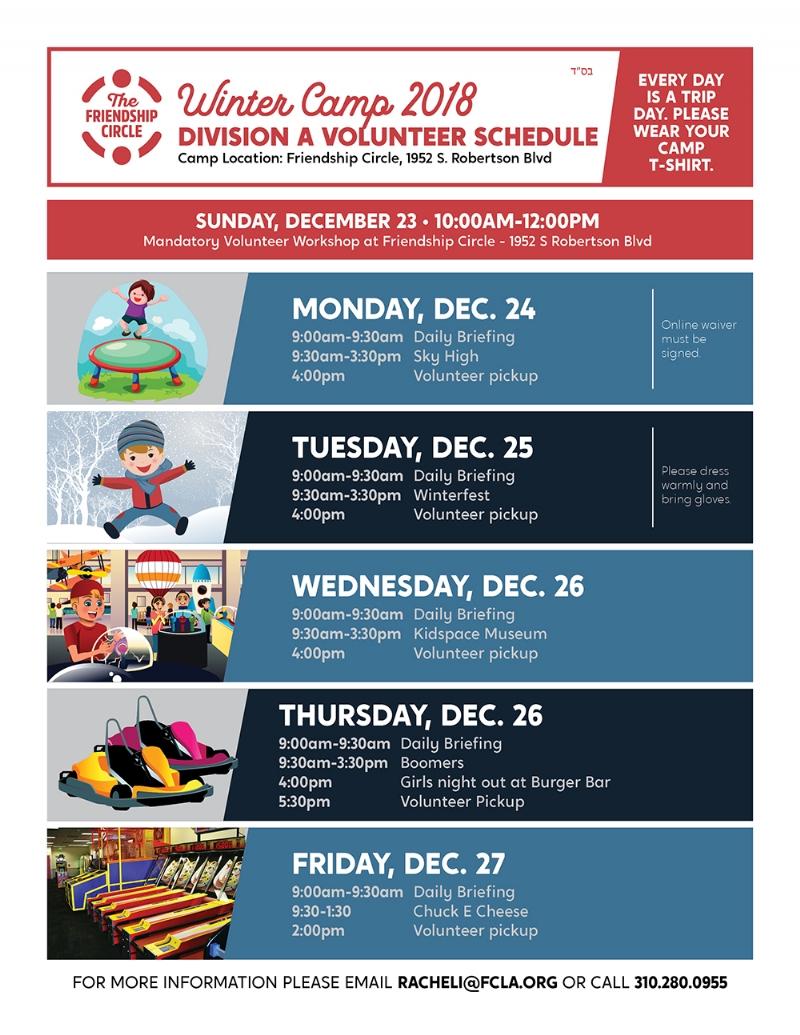 Div A Volunteer Schedule.jpg