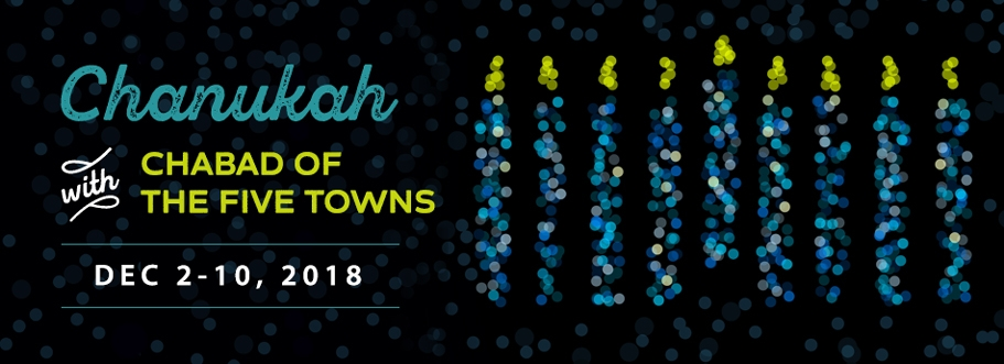 Chanukah-Events-2018.jpg
