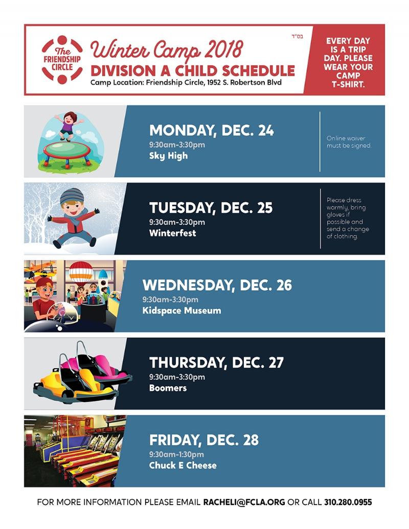 Div A Child Schedule.jpg