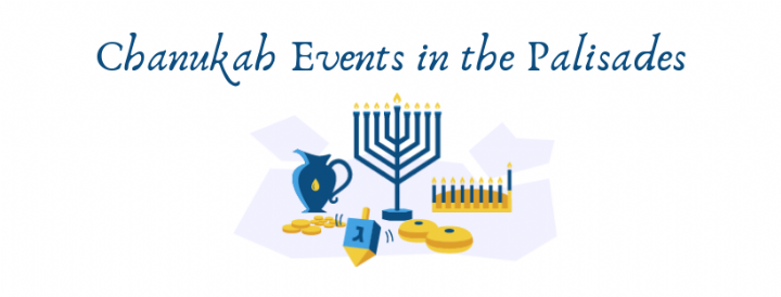Chanukah Events in the Palisades.png