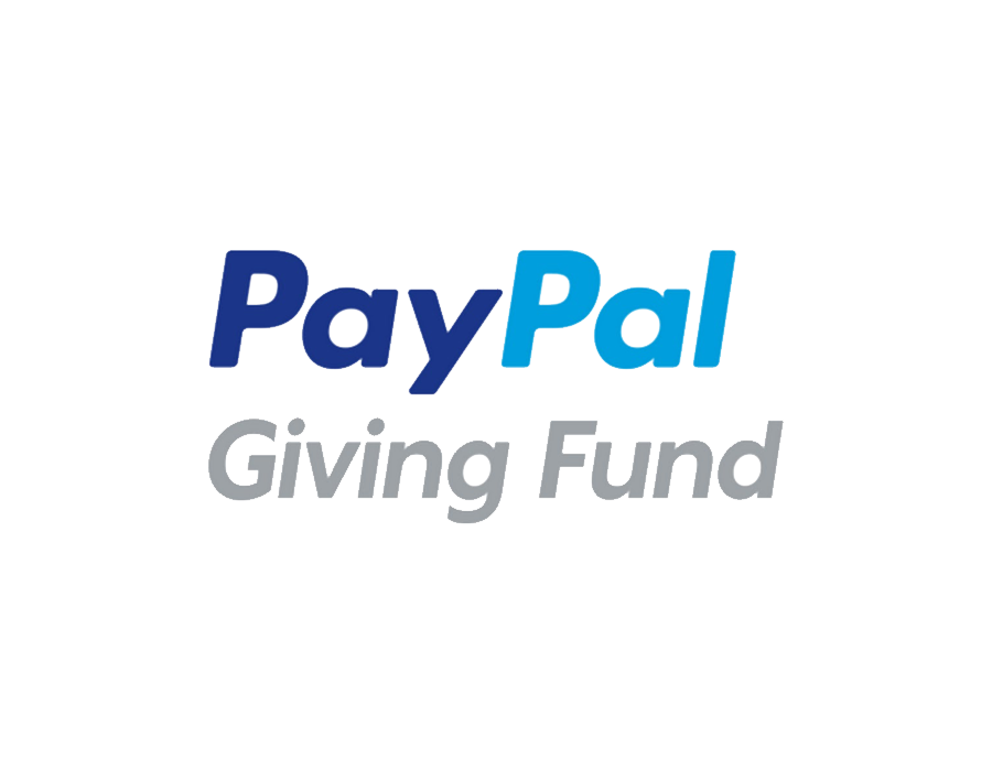 paypal-giving-fund-transparent.png