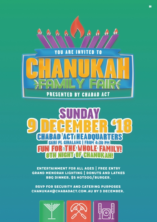 Chanukah Family Fair Chabad ACT 2018.jpg