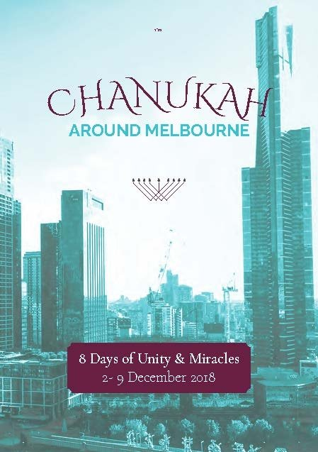 Channukah around Melbourne low res_Page_01.jpg