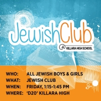 Jewish Club at Killara - SQUARE.png