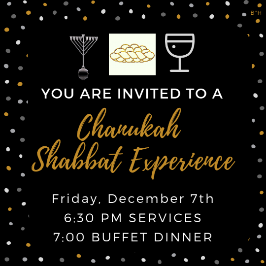 Copy of Copy of Chanukah SHABBAT Dinner.png