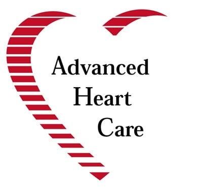 Advanced Heart Care logo jpg.jpg