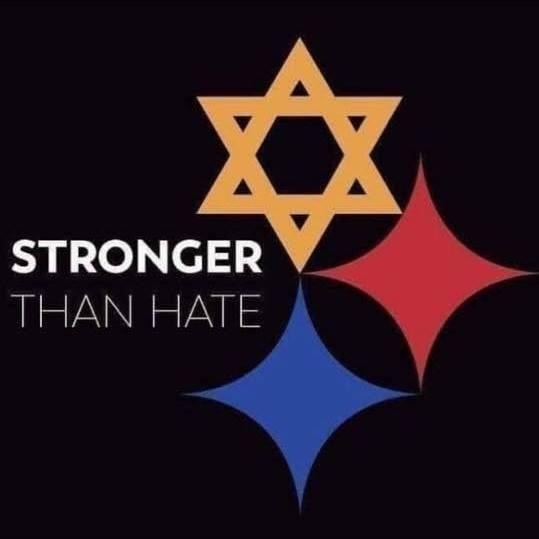 Stronger than hate.jpg
