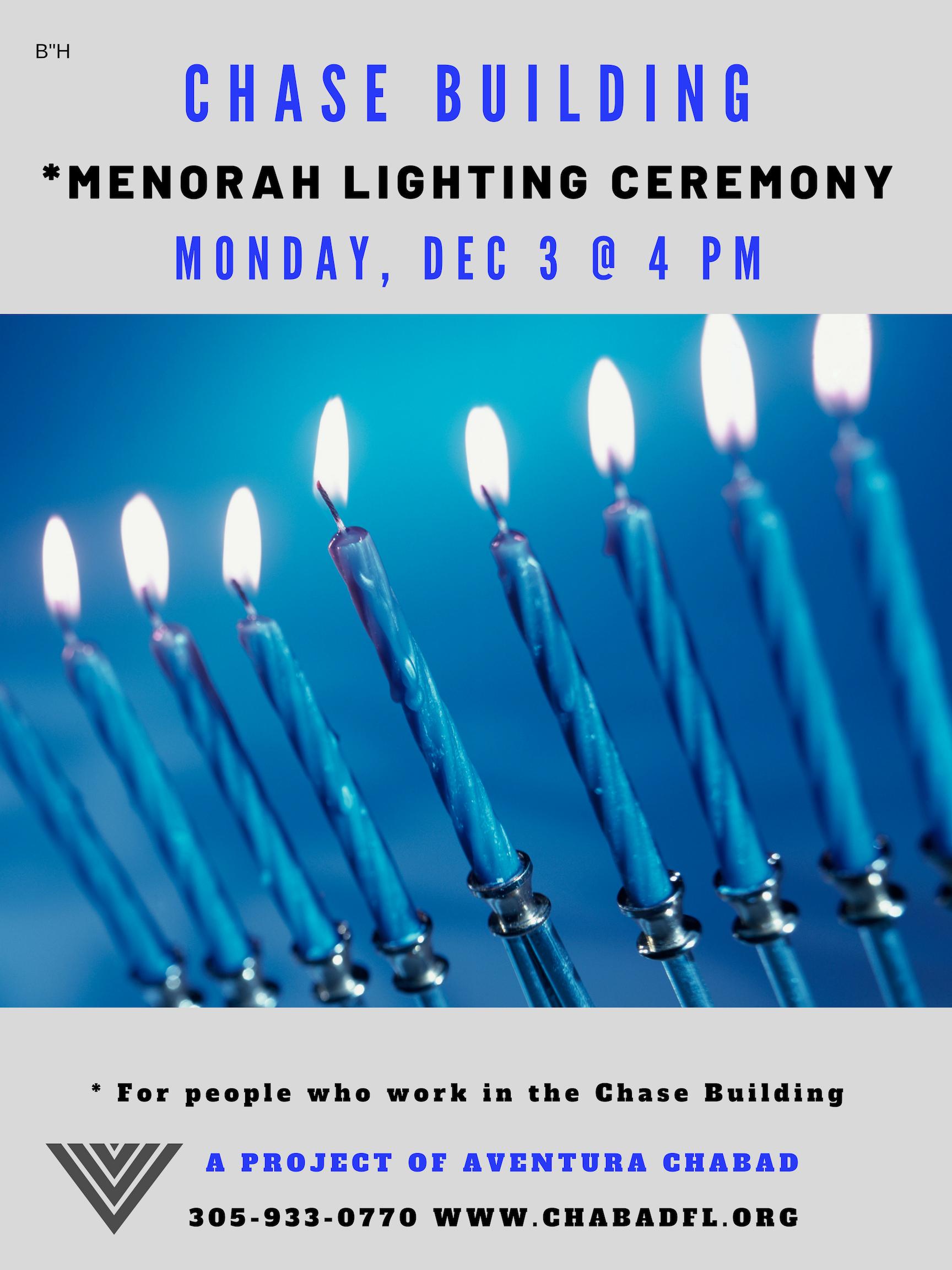 Chase Building_Menorah Lighting.jpg