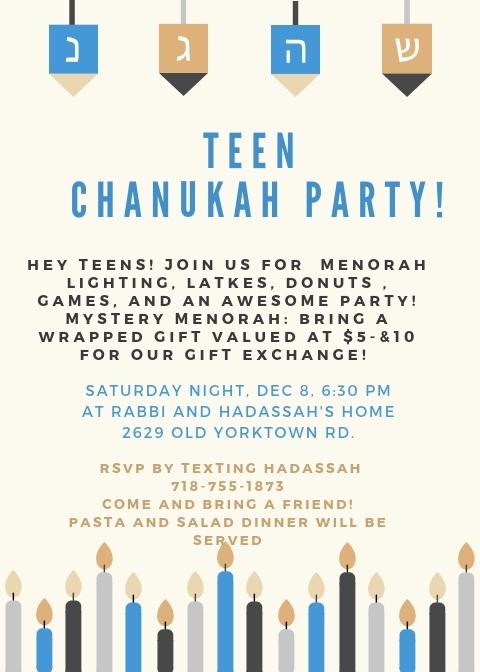 cteen chanukah party.jpg