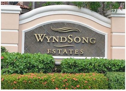 Wyndsong Estates