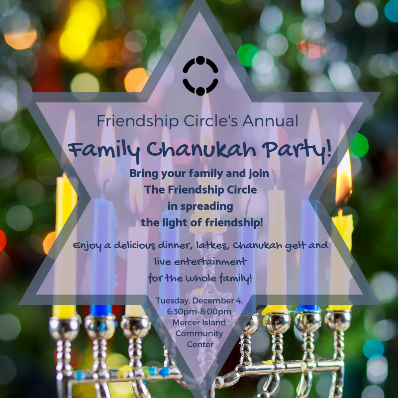 Chanukah Family Party.png
