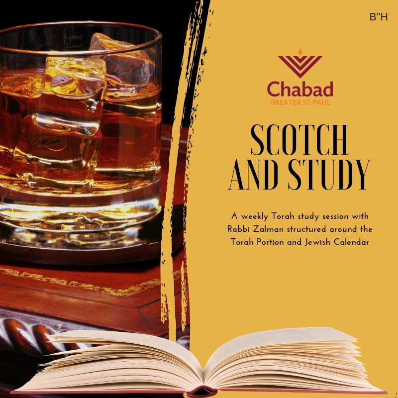 Scotch and Study.jpeg