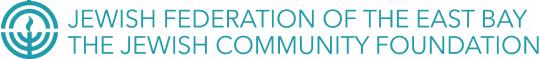 jfed east bay - normal teal logo.png
