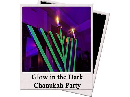Glow in the dark album cover .jpg