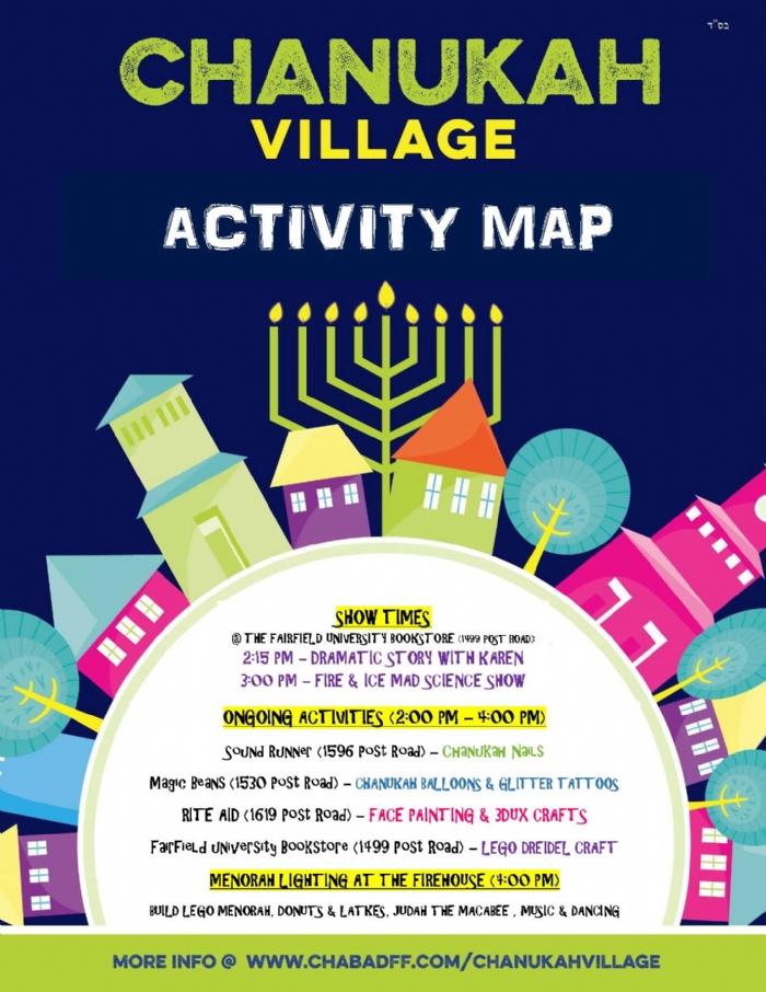 Activity Map 5779.jpg