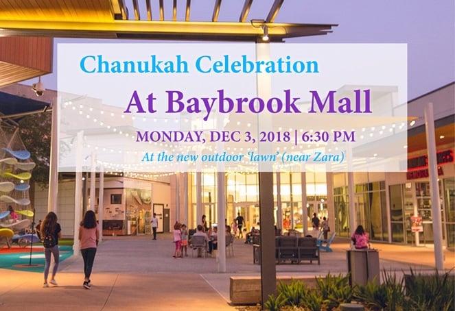 Chanukah-at-Baybrook-2018-663.jpg