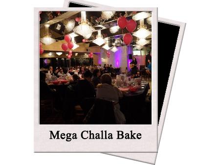 mega challah bake cover.jpg