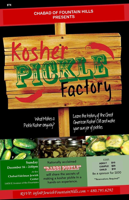 pickle sign.jpg